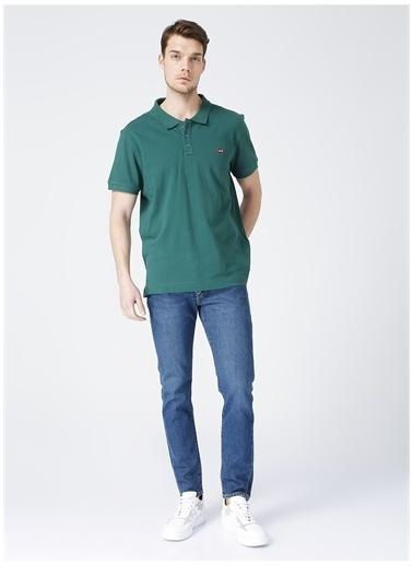 Levi's® Levis Denim Pantolon Mavi